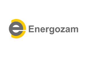 energozam
